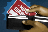 American consumers are the real job creators
