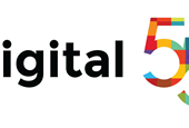 Digital 55 Is Driving pur3's Market Entry