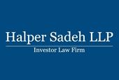 INVESTIGATION ALERT: Halper Sadeh LLP Investigates ALXN, CHNG, RP, RNET, MDCA, NK; Shareholders Are