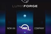 OWC adquiere LumaForge y las tecnologías Jellyfish