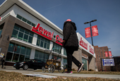 When do salaried employees deserve overtime? Hundreds of Jewel-Osco workers are eligible to join law