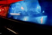 California mother arrested after 3 children found dead amid bitter custody battle