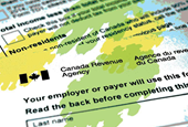 Paying your taxes in the age of COVID-19: Here's what every Canadian needs to know