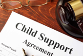 Father still on the hook for unpaid support, even though child now an adult, top court rules