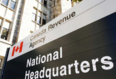 No special treatment for CRA employees as tax court rules damages in overtime case are taxable