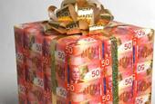 Ten tax tips for charitable giving as December deadline nears