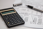 Why learning accounting and finance will bolster your finances and career