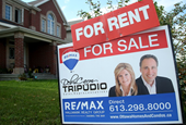 Difference between current and capital expenses has big tax consequences for rental property owners