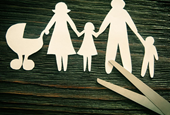 Updated Divorce Act emphasizes parental responsibilities over rights to children