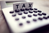 Chronic late tax filers beware — the penalties can add up quickly
