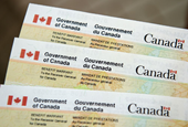 Here's everything you need to know about the CRB — including how it will affect your taxes