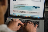 These end-of-year tax tips will help those who received CERB and other pandemic benefits