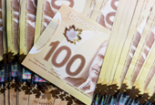 Judge says blame the bank, not the CRA, in latest TFSA overcontribution case
