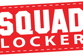 SquadLocker Earns 2020 Business Excellence Award from PBN amidst Challenging Year for Sports and Sch