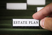 5 Things to Check in Your Estate Planning