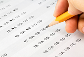 4 Quick Tips on How to Deal with Post CPA Exam Anxiety