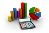 What is the Future of Small Accounting Firms?