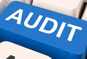 Why You Should Specialize in Employee Benefit  Plan Audits