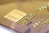 Steps You Should Take if Your Credit Card Gets Hacked