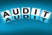 Make Sure Your Client Won't be Audited