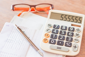 Changes Coming to the CPA Exam