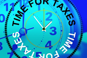 Tax Reform and Entity Choice When Referencing LLC's