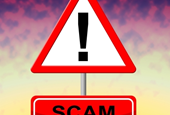 Who is the Most Likely Victim of Tax and Financial Scams?
