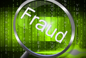 Fraud Detection Has Taken a Front Row Seat for Auditors