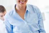 Achieve a Work-Life Balance These 5 Ways