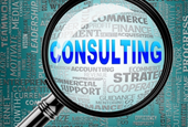 Accounting Firm Consulting is Being Transformed