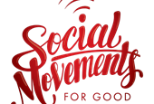New Book:  Social Movements for Good
