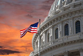 NECA Voices Support for Tax Reform 2.0 Legislation Introduced in Congress