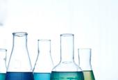 Corrosive Chemicals, Part 3