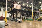 Huntsman Building Solutions Announces Major Expansion of Arlington, Texas Manufacturing Campus