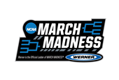 Werner Celebrates 13 Years as Official Ladder of NCAA Men and Women's Basketball Championships