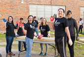 Women Share Advice on Including More Women in the Roofing Industry
