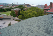 University of Minnesota Goes Back to School with Roofing Preventive Inspection Program