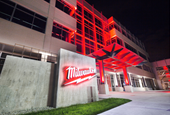 Milwaukee Tool to Expand Corporate Operations into Downtown Milwaukee