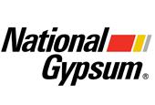 National Gypsum Company Announces New Digital Platform Launch
