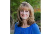 WIC Week: Featuring Laurie Joseph