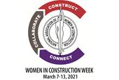 WIC Week: Featuring Barbara Catlow