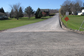NAPA survey: 77.2 million tons of recycled materials used in asphalt pavements