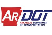 Arkansas reveals logo for renamed DOT