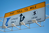 Illinois Tollway approves $5.5 million in construction and engineering contracts