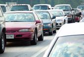 AASHTO opens nominations for National Transportation Leadership Institute