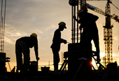 Construction deaths up 10% in preliminary 2014 report; total leads all industries