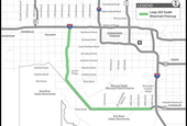 9th U.S. Circuit Court of Appeals decision allows South Mountain Freeway work to continue