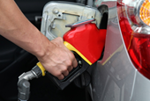 Indiana House approves 10-cent gas tax increase, electric vehicle fees
