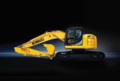 Kobelco intros SK270 short rear swing excavator, upgrades SK230