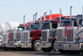 SPECIAL REPORT: Managing a commercial truck dealership sale